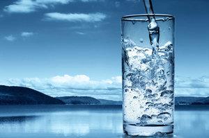 Купить лечебную минеральную воду от производителя в Череповце
