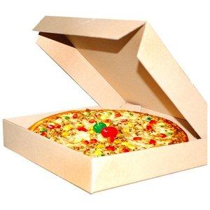 Заказать коробки под пироги и пиццу в Череповце