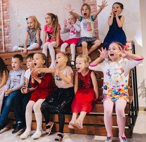 Проведение детского выпускного в Вологде