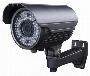 Уличные камеры. Большой выбор, доступные цены!