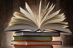 Методическая литературав большом ассортименте в наличии