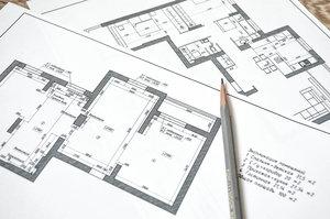 Согласование перепланировки квартиры. Обращайтесь к профессионалам!