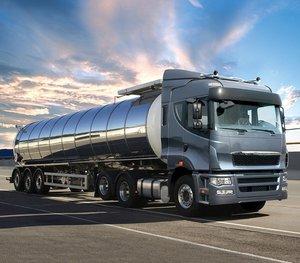Перевозка дизельного топлива. Собственный транспорт. Звоните!
