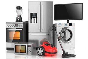 Проведение экспертизы товаров и бытовой техники