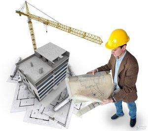 Строительно-монтажные работы по капитальному ремонту зданий и сооружений