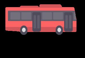 Обучение вождению общественного транспорта