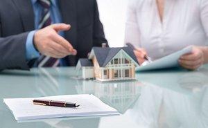 Сделки с недвижимым имуществом. Купить, продать или обменять квартиру в Орске, Новотроицке и области. Услуги полного сопровождения операций купли-продажи и отдельные ее пункты.