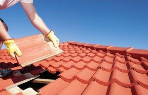 Услуги по ремонту крыш в Вологде