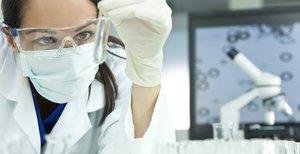 Анализ на энтеровирусы в Вологде