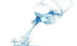 Где купить воду в Вологде?