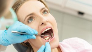 Лечение зубов любой сложности в Вологде
