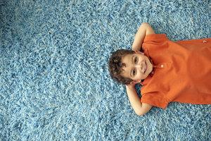 Чистка ковров с вывозом|Быстро и бережно почистим ваш ковер