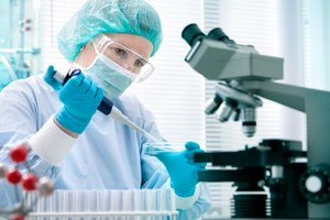 Помощь квалифицированного врача инфекциониста в Вологде