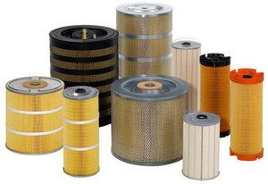 Качественные воздушные фильтры в Туле