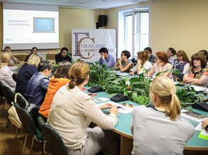 Более 200 учителей подали заявки на участие в летней школе в Ясной Поляне