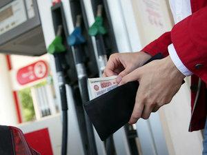 Актуальные цены на бензин в 2021 году