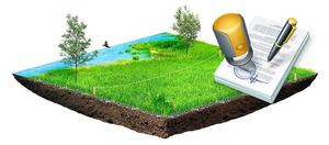 Помощь в разделе земельного участка в Вологде