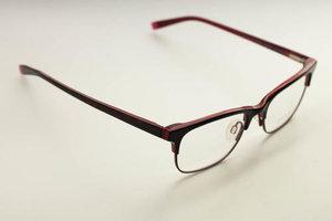 Очки с диоптриями - нюансы выбора!