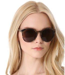 Как выбрать солнечные очки под свой тип лица? Советы экспертов