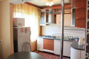 Снять гостиницу в квартирах в Красноярске посуточно
