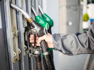 Оптовые поставки 92 бензина в Вологде