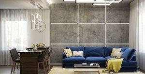 Каталог мебели для дома на любой вкус в Череповце