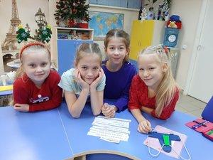 Как подготовить ребенка к учебе после зимних каникул