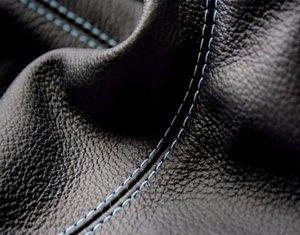 Чистка кожаных курток в Туле
