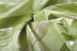 Купить ткань для пошива штор в Вологде