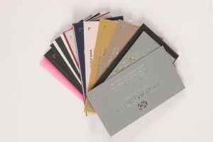 Изготовление визиток. Оперативно, недорого и качественно!