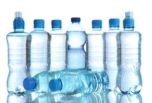 Купить лечебную воду оптом в Вологде