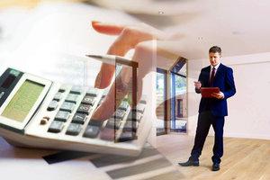 Оценка квартиры при оформлении ипотеки в Вологде