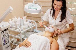 Пройдите обучающие курсы на косметолога в Череповце
