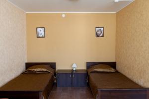Недорогая гостиница в Череповце