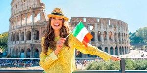Курсы по обучению итальянскому языку для начинающих