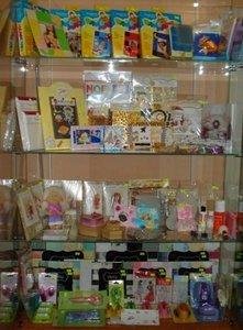 Посетите магазин скрапбукинга в Туле!