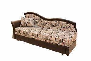 Продажа мягкой мебели собственного производства