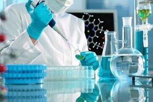 Анализы на энтеровирусную инфекцию в Вологде