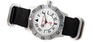 Купите командирские часы в подарок!