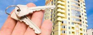 Помощь в покупке или продаже квартиры в Орске