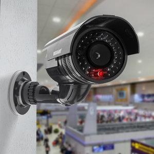 Камеры для видеонаблюдения здесь. У нас по выгодной цене!