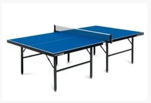Купить теннисный стол в Орске
