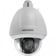 Акция на камеры видеонаблюдения в Красноярске