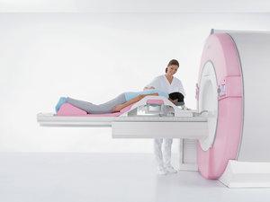 Пройти МРТ позвоночника в Вологде