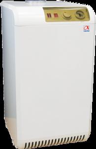 Газовые чугунные котлы марки Alphatherm BETA ATE в Оренбурге