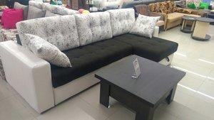 Большой выбор удобных диванов в Вологде