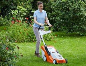 Готовимся к дачному сезону. Какой садовый инструмент необходимо приобрести?