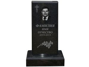 Заказать памятники на могилу с фото