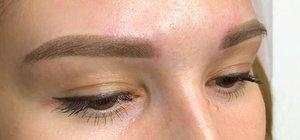 Перманентный макияж в Орске