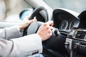 Вождение для начинающих в автошколе